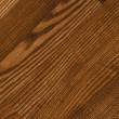 Паркетная доска Alpenholz, Ясень Термо, арт. ALP16