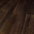 Паркетная доска Wood Bee Antik Story, Дуб Антик Блэк Стори, арт. WB120