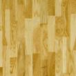 Паркетная доска Polarwood, Дуб Ливинг, арт. POL4