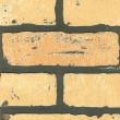 Листовая панель DPI, Кирпич обожженный (Kiln Fired Brick), арт. DPI-299
