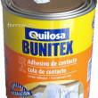 Клей Bunitex 1л, арт. B1L