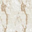 Листовая панель Georgia-Pacific, Миндальный Мрамор Гладкая, арт. 10486