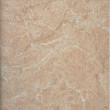 Листовая панель Eucatex, Терракота гладкая, арт. 35016