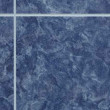 Листовая панель Eucatex, Голубой Сапфир плитка 15х15см, арт. 34217