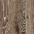 Ламинат Kaindl Classic Touch, Дуб AH, арт. 80-37224