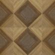 Ламинат художественный Versale, Дуб Аллегро, арт. 8005