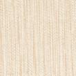 Стеновые панели ПВХ ВЕК, Венецианский Персик, арт. VEK904