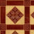 Линолеум бытовой Juteks Brilliant, Laron 3266 рулон, арт. 3266