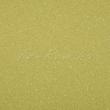 Линолеум коммерческий гeтерогенный LG Compact, CT90517 рулон, арт. CM02