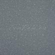 Линолеум коммерческий гeтерогенный LG Compact, CT90521 рулон, арт. CM03