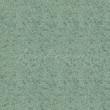 Линолеум коммерческий гeтерогенный LG Supreme, Supreme 9106 рулон, арт. SR08