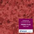 Линолеум  Коммерческий гомогенный Tarkett Primo Plus, 306, арт. PP06