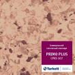 Линолеум  Коммерческий гомогенный Tarkett Primo Plus, 307, арт. PP07