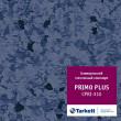 Линолеум  Коммерческий гомогенный Tarkett Primo Plus, 310, арт. PP09