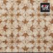 Линолеум бытовой Polystyl Taifun, Aladin 1 рулон, арт. TA01