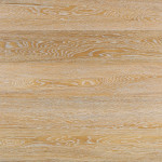 Массивная доска Amber wood, Дуб Арктик 120мм, арт. DAR12018