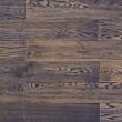 Массивная доска Amber wood, Дуб Сильвер 120мм, арт. DSI12018