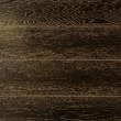 Массивная доска Amber wood, Дуб Мокко 120 мм, арт. DM12018