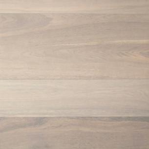 Массивная доска Amber wood, Дуб Белый 120мм, арт. DW12018