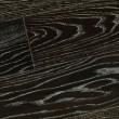 Массивная доска Hajnowka, Дуб Sofia, арт. DSO14015