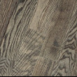 Паркетная доска Esta Parket, Ясень Ebony Pores, арт. 2355211