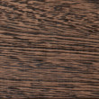 Штучный паркет Premier Parquet, Венге Экстра 350*70, арт. WPP35070
