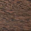 Штучный паркет Premier Parquet, Венге Экстра 420*70, арт. WPP42070