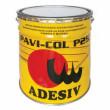 Однокомпонентный каучуковый клей Adesiv Pavi-Col P25, арт. P25