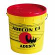 Однокомпонентный универсальный воднодисперсионный клей Adesiv Adecon E3, арт. ADECONE3