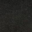 Ковролин Orotex Fashion Star, 914, арт. FS914