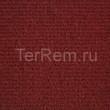 Ковролин Технолайн ФлорТ Экспо, 02016, арт. Expo02016