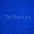 Ковролин Технолайн ФлорТ Экспо, 03006, арт. Expo03006
