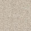 Ковролин ITC Tweed, 039, арт. Tweed039
