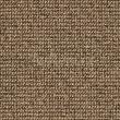 Ковролин ITC Tweed, 042, арт. Tweed042