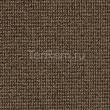Ковролин ITC Tweed, 044, арт. Tweed044