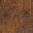 Ламинат Classen Visiogrande, Campino Rosso, арт. 23851
