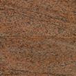 Ламинат Classen Visiogrande, Granito Rosso, арт. 23876