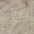 Ламинат Classen Visiogrande, Granito Grigio, арт. 23878